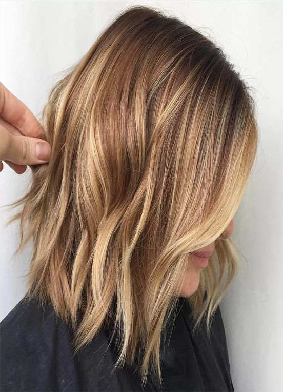 182 best hair color hairstyles ideas 2017 images on pinterest hair dos hair ideas and hair. Black Bedroom Furniture Sets. Home Design Ideas