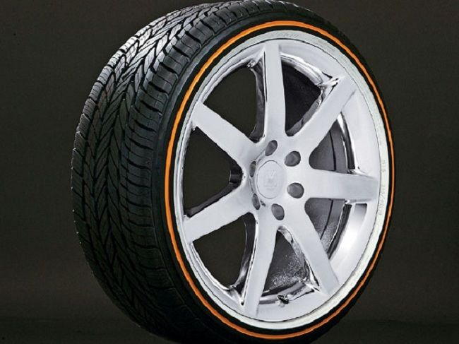 20 Inch Rims 20 Inch Rims Vogue Tires