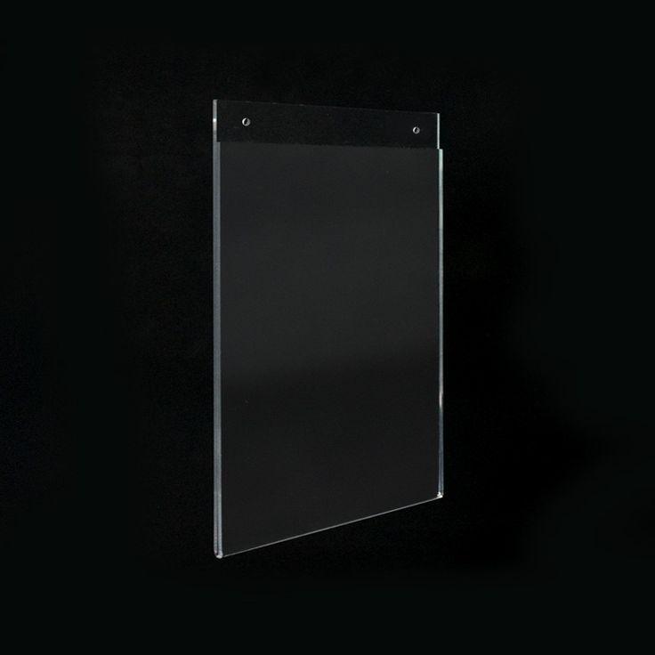 1000 images about expositores de pl stico transparente on - Paredes de metacrilato ...