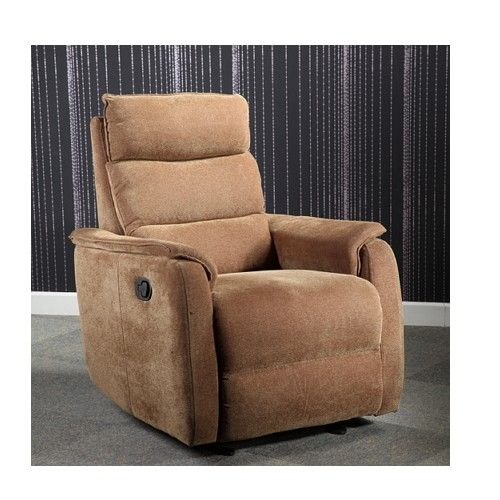 Burgandy Lazyboy. @Sylvia McCutcheon this rocker reclineru0027s arriving today inshaAllah. In grey. For my poor  sc 1 st  Pinterest & 73 best Furniture images on Pinterest | Recliners Lazyboy and Z boys islam-shia.org