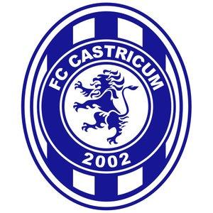Juni 2008 - heden: Oprichter en leider van een jong-senioren voetbalteam bij de plaatselijke FC