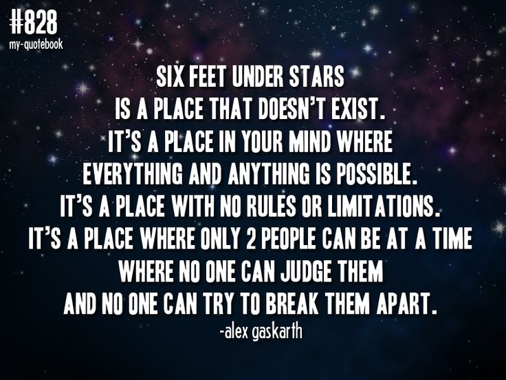 Best Quotes From Six Feet Under: 47 Best All Time Low Quotes