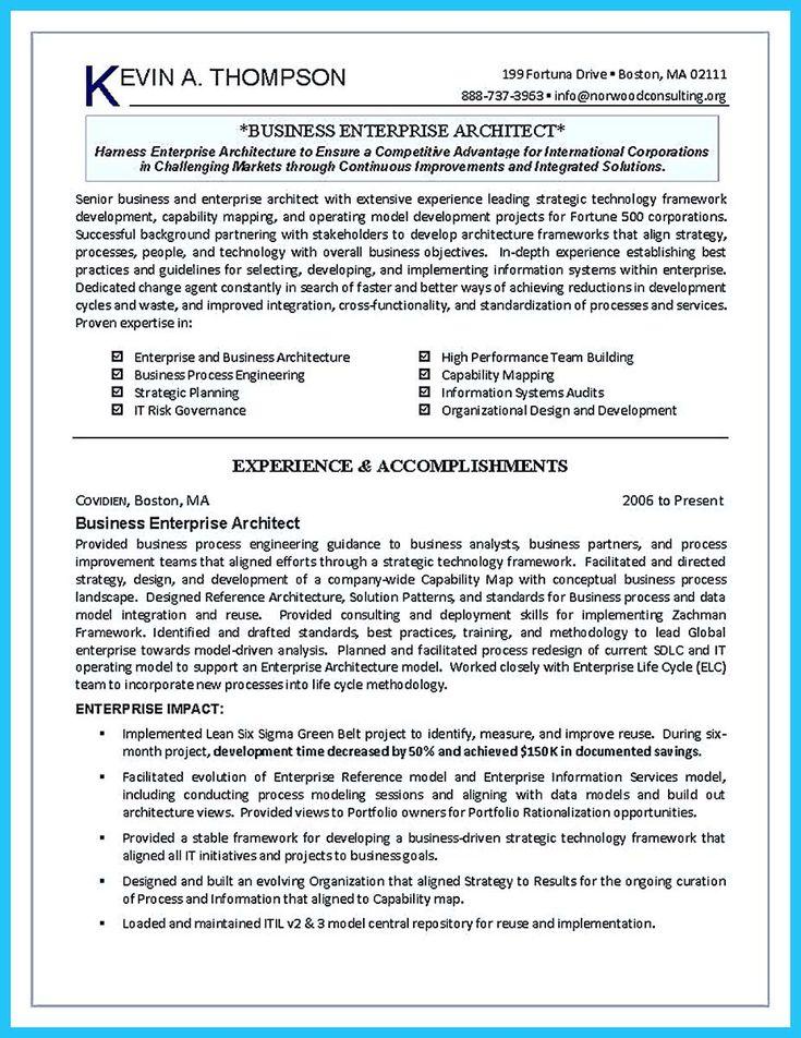 cool Crafting a Representative Audio Engineer Resume, Check more - audio engineering resume