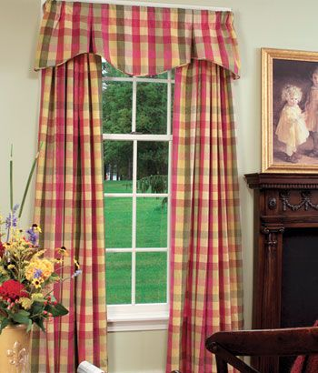 100 Best Images About Cozy Home On Pinterest Fall Weather Bed Linens And Rod Pocket Curtains