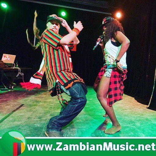 """Zambian Born Norwegian Artist AdmiralP is Set To Celebrate His Birthday in Lusaka. READ FULL STORY VIA www.ZambianMusic.Net '''''''''""""""""""""'''''''''''''''''''''''''''''''''''''''''''''''''''''''''''''''''''''''''''''''''''''''''''''''''''''''''''''''''''''''''''''''''''''''''''''''''''''' #ZambianMusic #ZedMusic #Zambians #Zambia #Zambian #Lusaka #Kitwe #Ndola #Kabwe #Chingola #Chipata #Kabulonga #ZedBeats #Livingstone #Kopala #Mazabuka #Luanshya #Solwezi #VictoriaFalls #Zambezi #KennethKaunda…"""