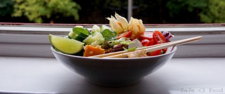 THAI CHICKEN STEW  It might be a good idea to use two pans for cooking. This makes about 12 servings…
