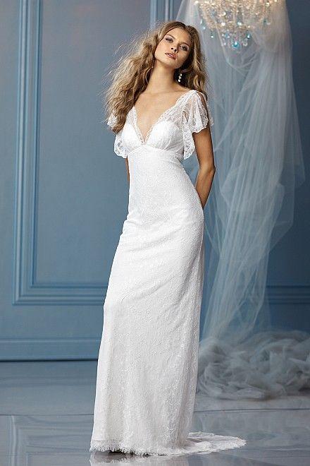 133 best Dresses images on Pinterest | Wedding frocks, Homecoming ...