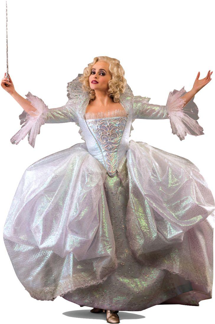 Best 25+ Cinderella fairy godmother ideas on Pinterest ...