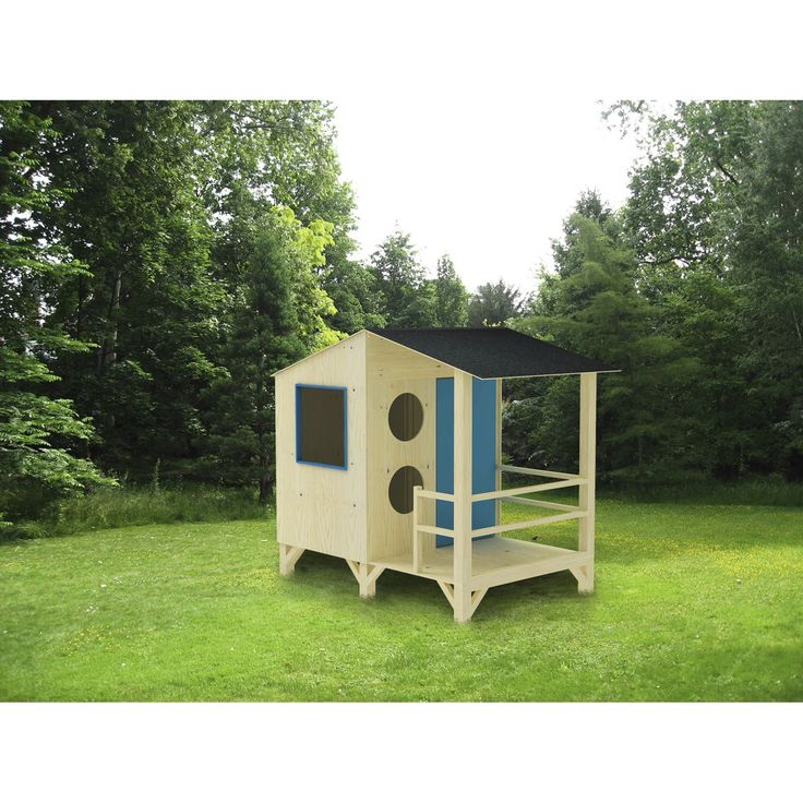 Balancoire Bois Truffaut : 1000+ images about Jeux Jardin on Pinterest Gardens, Home and Ikea