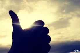 Vaše myšlienky a pocity sú príčina a to, čo sa prejaví, je dôsledok. Ak si teda zvnútorníte, čo chcete, urobili ste všetko, čo treba. Ako je to vnútri, tak je to i vonku. Ako je to vo vás, tak je to aj mimo vás. Pamätajte si, vo vašom vnútri je príčina a vonkajší svet je dôsledok.