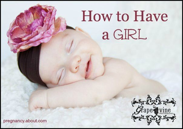 Are you looking for tips on how to conceive a girl? If so, the information in this article can be very helpful if you want to get pregnant with a girl baby. Everyone has one wish when they are trying to conceive and this is always to have a healthy baby.