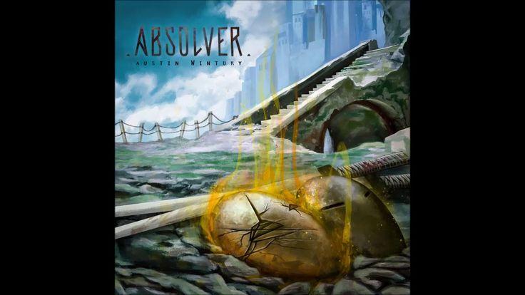 Austin Wintory - Absolver - full OST album (2017)
