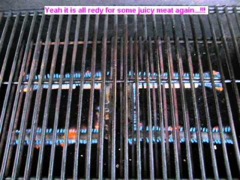 Best 25 Gas Bbq Ideas On Pinterest Small Gas Grill