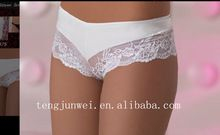 sexy lady lace bikini panty Best Buy follow this link http://shopingayo.space