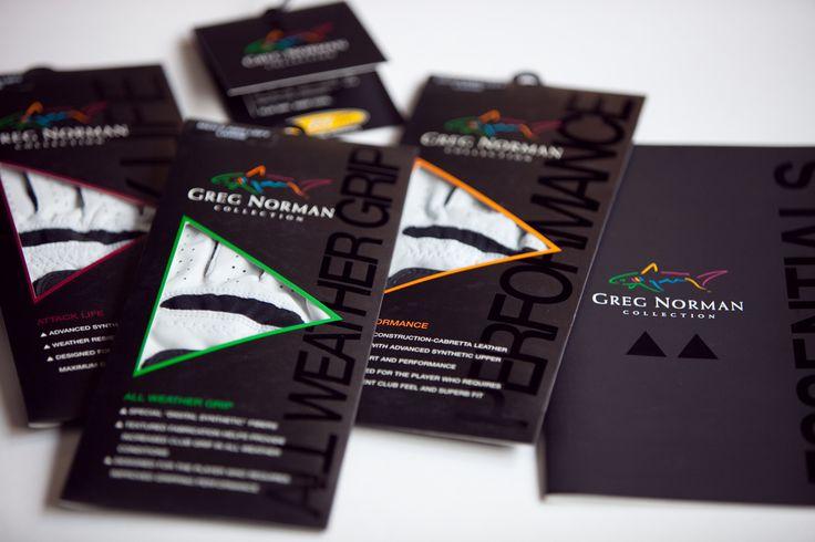 glove packaging