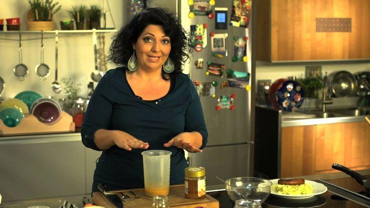 házi mustár 3