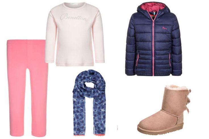 Vier knusse outfits om buiten te spelen - Het Nieuwsblad: http://www.nieuwsblad.be/cnt/dmf20150401_01609972?pid=4642231