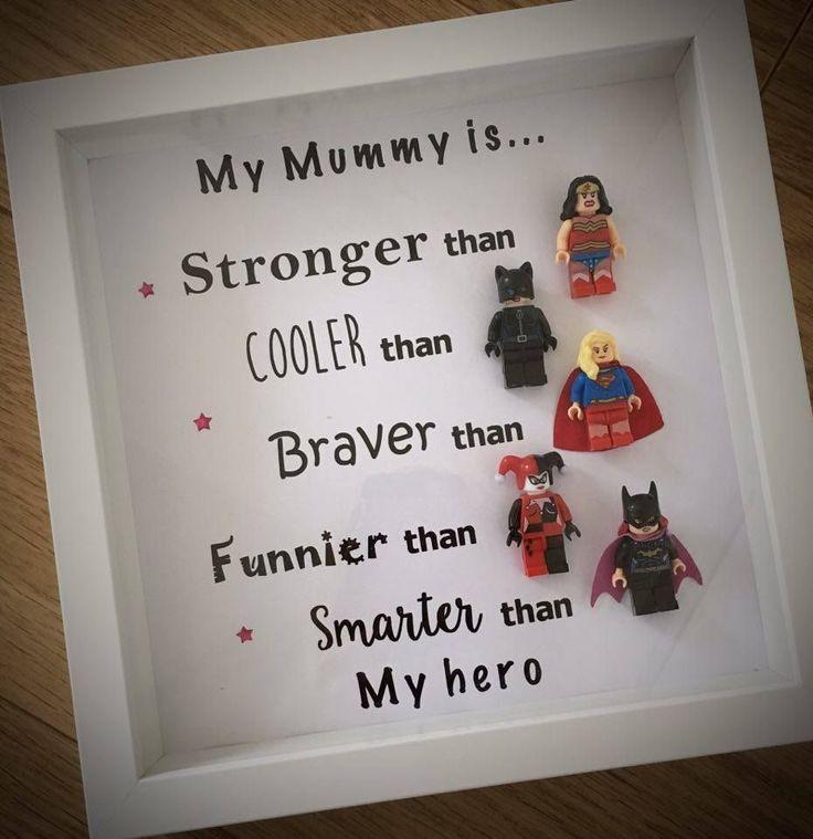 25+ best ideas about Lego frame on Pinterest | Boys lego ...