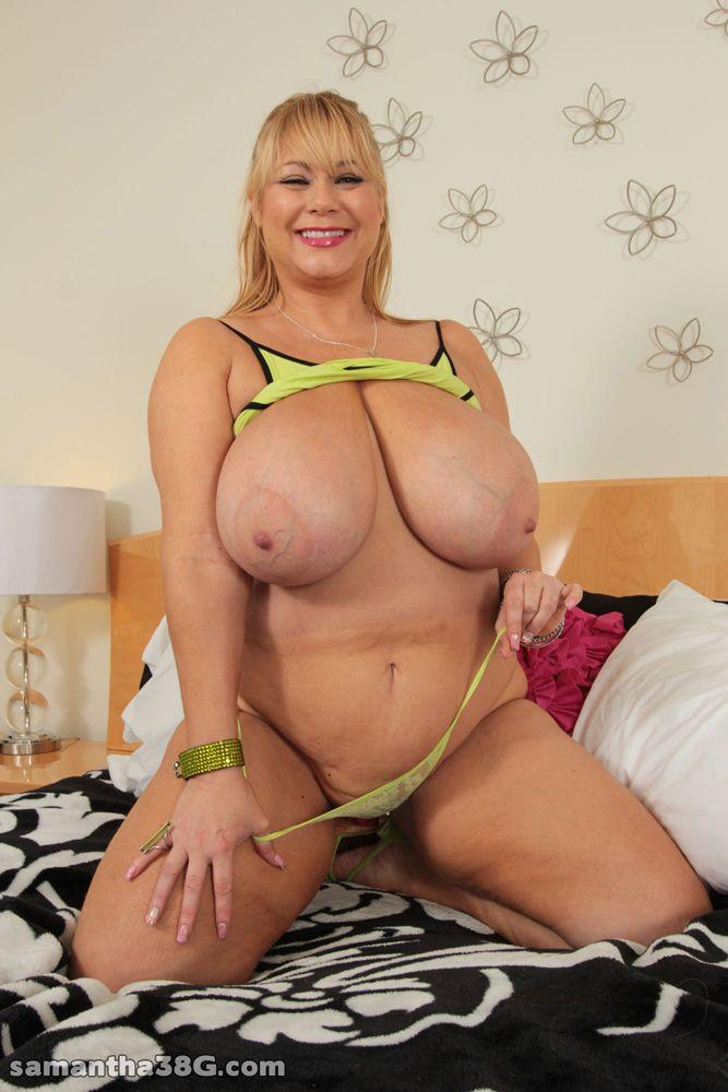 hottest midget dwarf woman nude