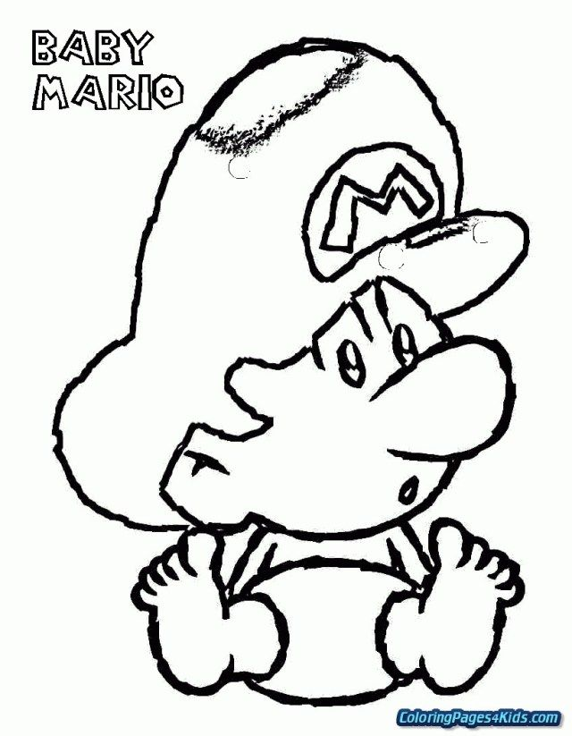 23 Excellent Picture Of Yoshi Coloring Pages Birijus Com Mario Coloring Pages Baby Coloring Pages Kids Printable Coloring Pages