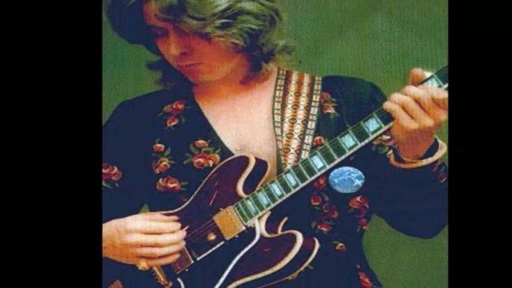 Rolling Stones - Brown Sugar (1969 Demos & 1973 Live)