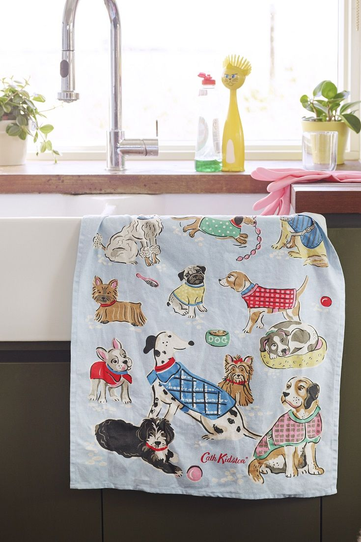 1472 best cath kidston yes images on pinterest accessories bag available at cath kidston eastgate street chester doublecrazyfo Images