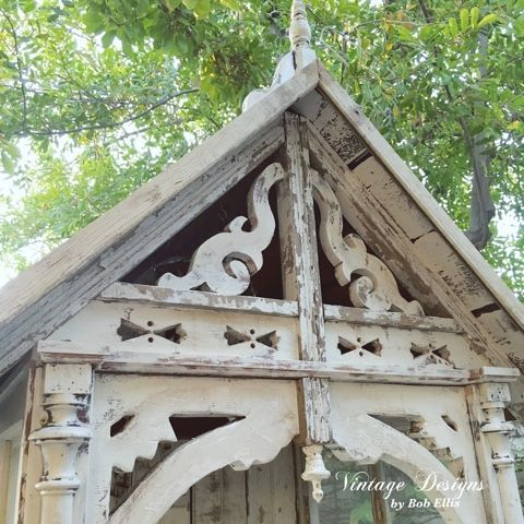 1282 Best Old Gates Old Doors Old Windows Old Architectural Relics Images On Pinterest Old