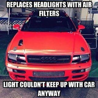#ferrari_fanatics_ #CarMeme #CarMemes #meme #memes #BecauseRacecar #jdm #gtr #godzilla #r34 #import #turbo #racecar #Ferrari #Lamborghini #Maserati #Bugatti #Chevy #Ford #Dodge #Camaro #Challenger #Corvette #Mustang #musclecar #viper #Subaru #stance #slammed #boost