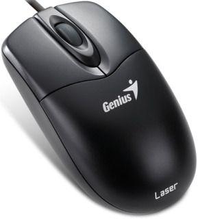 myš k počítači