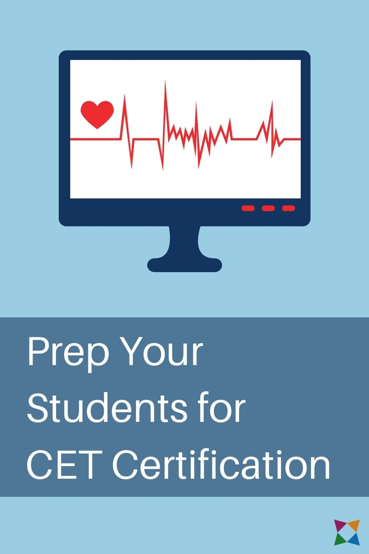 Teaching Ekg Skills To Health Science Students Learn How To Prep