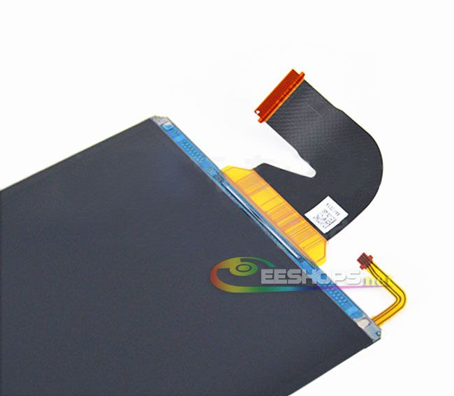 Official New Nintendo Switch NS Video Game Console LCD Display Screen Replacement Repair Part 100% Tested Free Shipping