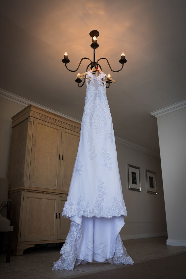 wedding dress Besters' Bridal Boutique www.bestersbridalboutique.com Email: info@bestersbridal.co.za