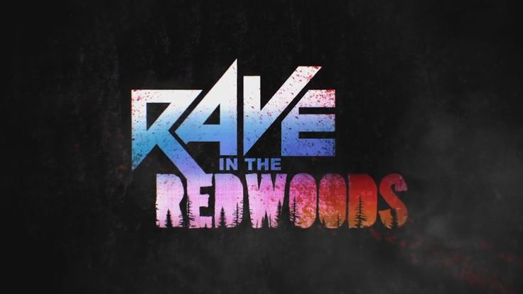 Activision a dévoilé le trailer de Rave In The Redwoods, la nouvelle map Zombie de Call of Duty: Infinite Warfare qui accompagnera le Pack DLC Sabotage. #Activision #Call of Duty #Call of Duty: Infinite Warfare #Kevin Smith #PS4