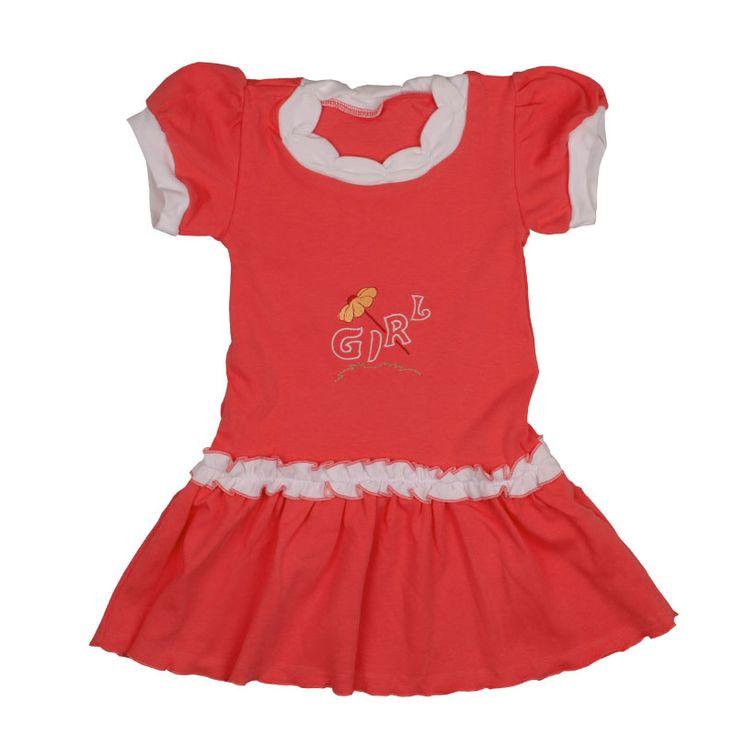 Pentru că toate fetițele se visează prințese, noi le ajutăm să arate de basm!