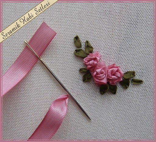 Ribbon Embroidery some picture tutorials-2.jpg