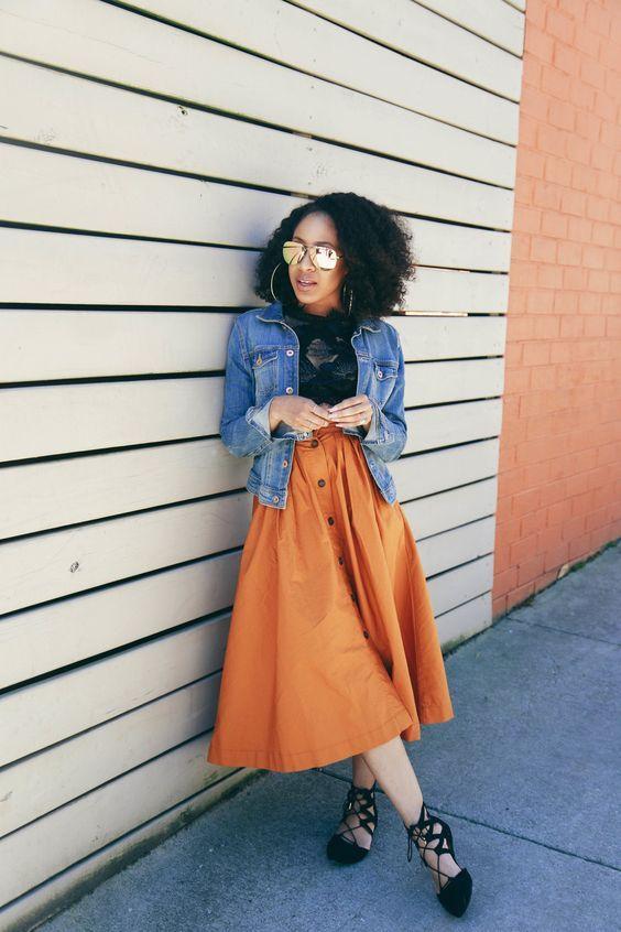 Orange: not so scary - Album on Imgur