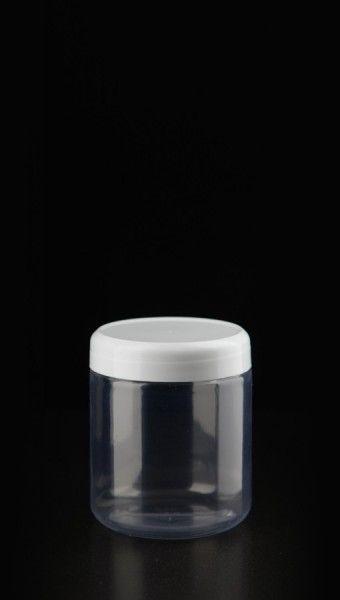 Słoik AKME 300 ml
