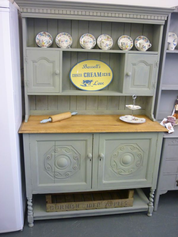 119 Best Images About Shabby Chic On Pinterest Shabby