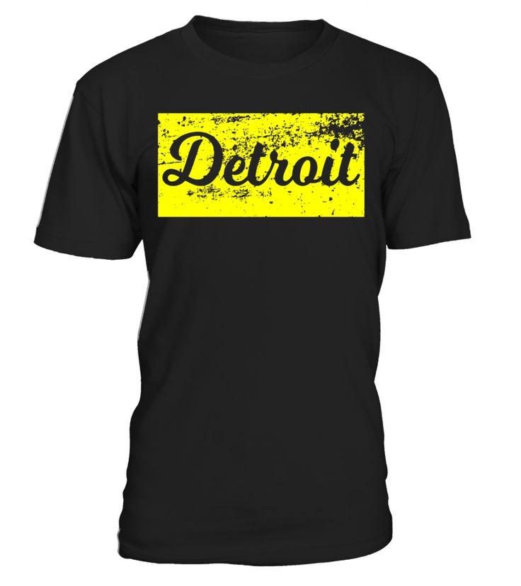 Detroit Michigan Vintage Distressed Hot Best Fun T-Shirt  AutoMechanic#tshirt#tee#gift#holiday#art#design#designer#tshirtformen#tshirtforwomen#besttshirt#funnytshirt#age#name#october#november#december#happy#grandparent#blackFriday#family#thanksgiving#birthday#image#photo#ideas#sweetshirt#bestfriend#nurse#winter#america#american#lovely#unisex#sexy#veteran#cooldesign#mug#mugs#awesome#holiday#season#cuteshirt