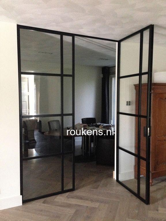 Deuren / Project in Dalfsen
