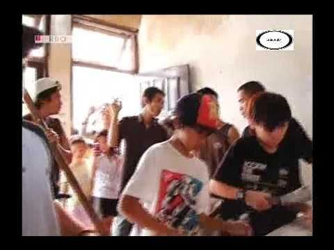 Coboy Junior Full Movie Lost in Bali (part2)