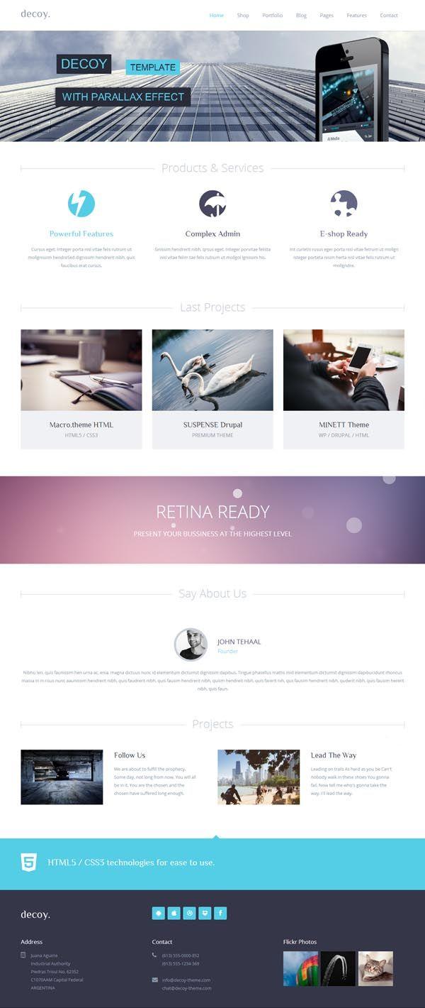 Cassandra cappello graphic design toronto - Find This Pin And More On Web Design