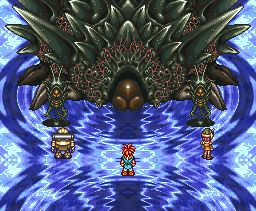 Super Adventures in Gaming: Chrono Trigger (SNES)