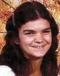 Missing White Female Alma Violet Root  Missing since January 1, 1980 from Auburn, Placer County, California  Classification: Endangered Missing Tattoo of a small blue heart over her right breast. You may remain anonymous when submitting information to any agency.   Placer County Sheriff's Department  Detective Lorrie Lewis  530-889-7800  For complete info on case  http://www.doenetwork.org/cases/82dfca.html