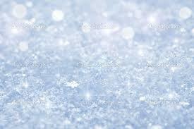 Afbeeldingsresultaat voor sneeuwvlokken achtergrond