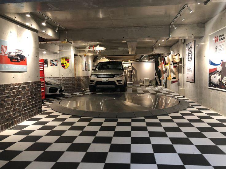 「Garage idea」おしゃれまとめの人気アイデア Pinterest Kenichi Ueyama