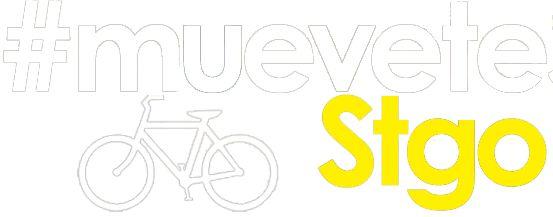(avatar) para crear tu propio #mueveteStgo