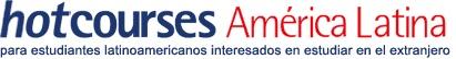 Descarga gratis los catálogos universitarios de las mejores universidades del extranjero aquí: http://www.hotcourses.com.mx/study/international/university-prospectus.html?campaign=4499