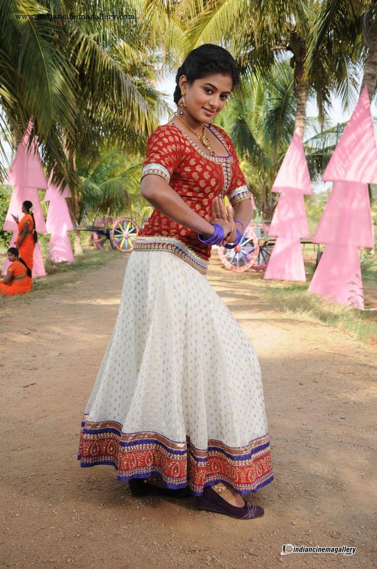 Priyamani - Priyamani-May-2014-pics-(35)