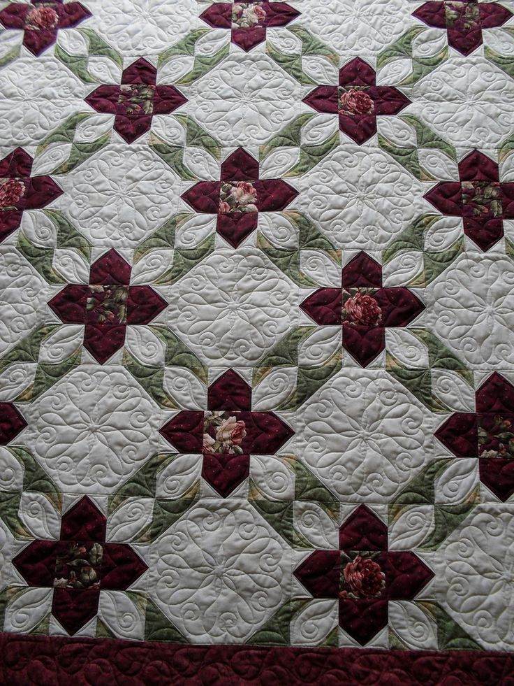 https://flic.kr/p/7gcvXn | SDC10213 |  Quilted by Jessica's Quilting Studio
